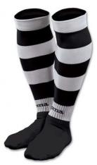 Гетри Joma Zebra 101