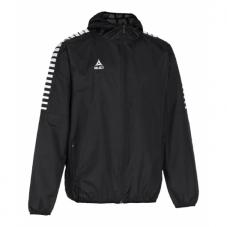 Вітровка Select Argentina allweather jacket