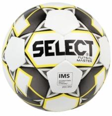 М'яч для футзалу Select Futsal Master