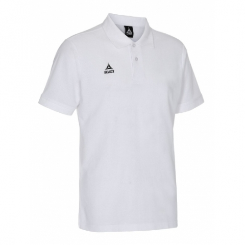 Поло Select Torino polo t-shirt