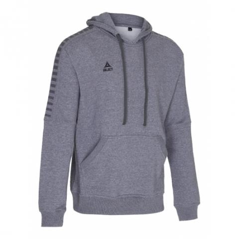 Реглан Select Torino hoodie