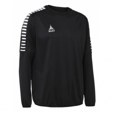 Реглан Select Argentina training sweat
