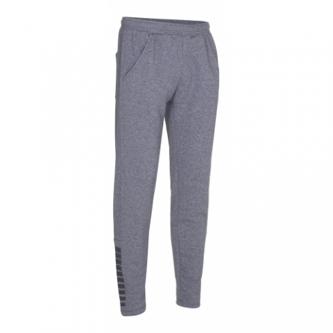 Спортивні штани Select Torino sweat pants