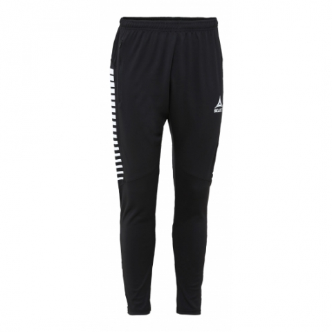 Штани для тренувань Select Argentina training pants