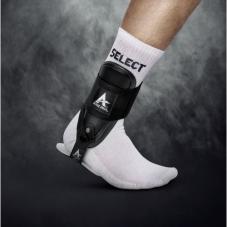 Фіксатор гомілкостопу Select Active Ankle T2