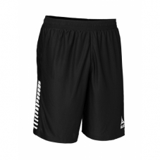Шорти Select Brazil shorts