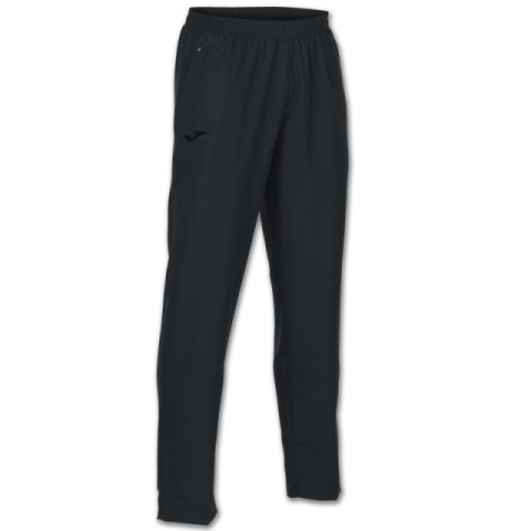 Спортивні штани Joma COMBI