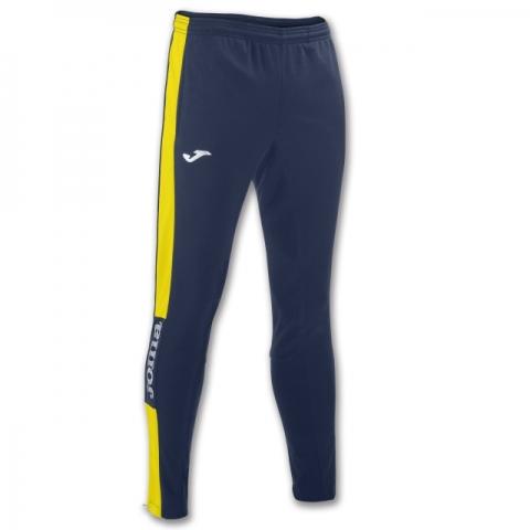 Спортивні штани Joma CHAMPION IV