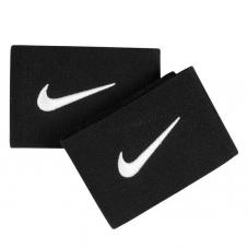 Тримач для щитків Nike Shin Pad Straps