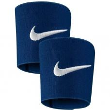 Держатели для щитков Nike Shin Pad Straps