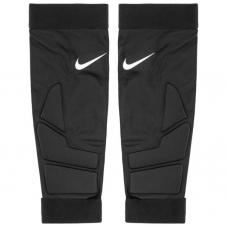 Тримач для щитків Nike Sleeve Hyperstrong Match Padded