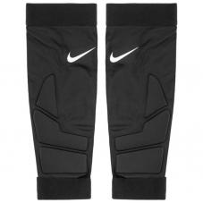 Держатели для щитков Nike Sleeve Hyperstrong Match Padded