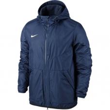 Куртка зимняя Nike JR Jacket Team Fall