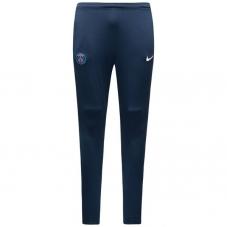 Спортивні штани Nike JR PSG Dry Squad