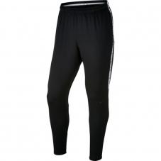Штани для тренувань Nike Training Trousers Squad