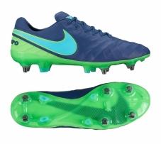 Бутси Nike Tiempo Legend VI SG-PRO