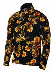 Вітровка Nike Sportswear N98 Floral
