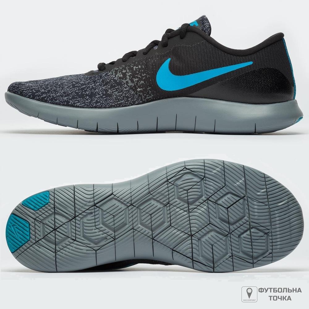 e30dea96 Кроссовки Nike Flex Contact 908983-012. Купить кроссовки ...
