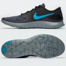 Кросівки Nike Flex Contact