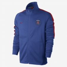 Олімпійка Nike Paris Saint-germain Football