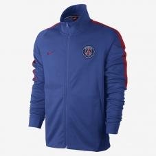 Олимпийка Nike Paris Saint-germain Football