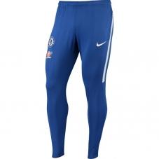 Спортивні штани Nike Chelsea Flex Strike Pant
