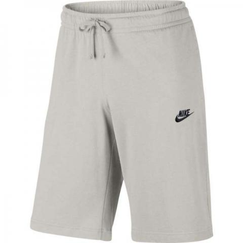 Шорти Nike M Nsw Short Jsy Club