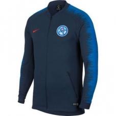 Олімпійка Nike Anthem Jacket