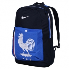 Рюкзак Nike Stadium France Backpack