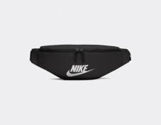 Сумка-пояс Nike Sportswear Heritage Hip Pack