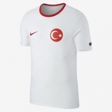 Футболка Nike Turkey Crest T-Shirt