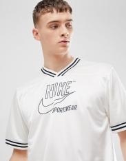 Футболка Nike Archive T-Shirt Mens