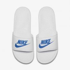 Шльопанці Nike Benassi Jdi