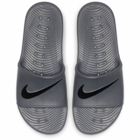 Шльопанці Nike Kawa Shower Slipper Slide Beach