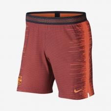 Шорти Nike FC Barcelona VaporKnit