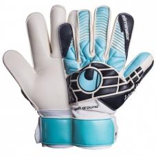 Воротарські рукавиці Uhlsport Soft RF