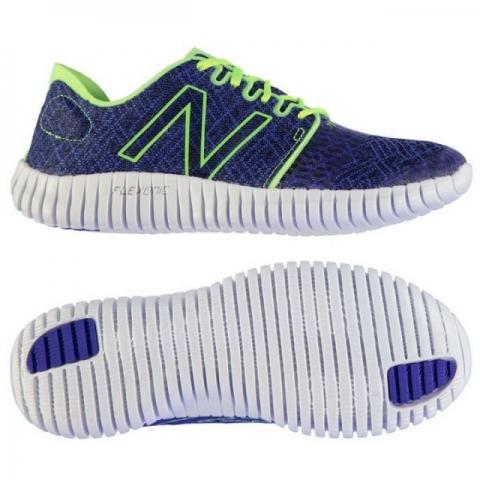 Кросівки New Balance M730v3