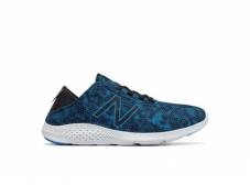 Кросівки New Balance MCOASCG2
