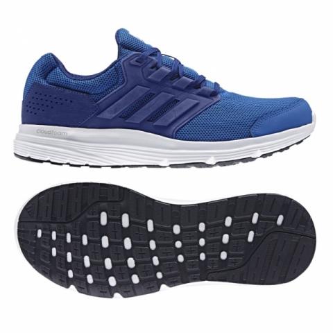 Кросівки Adidas Galaxy 4 M