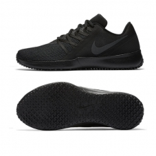 Кросівки Nike Varsity Complete Trainer