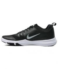 Кросівки Nike Legend Trainer