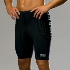 SELECT Football Goalkeeper Pants