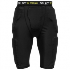 SELECT Protective Compression Shorts