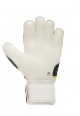 Воротарські рукавиці Uhlsport ERGONOMIC ABSOLUTGRIP 379