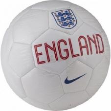 М'яч для футболу Nike England Prestige Soccer Football Ball