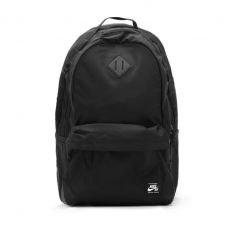 Рюкзак Nike SB Icon Skateboarding Backpack
