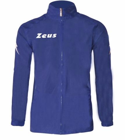 Вітровка Zeus K-WAY RAIN ROYAL