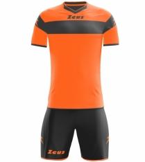Комплект футбольної форми Zeus KIT APOLLO AF/NE