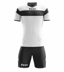 Комплект футбольної форми Zeus KIT APOLLO BI/NE