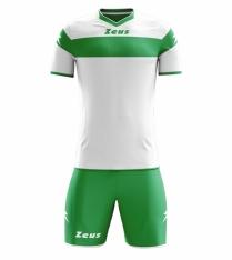 Комплект футбольної форми Zeus KIT APOLLO BI/VE